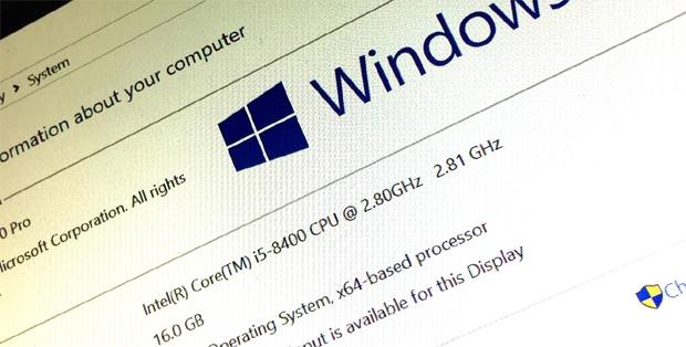 Tư vấn cấu hình máy tính 20 triệu Đồng đón đầu mọi game bom tấn ra mắt dịp cuối năm