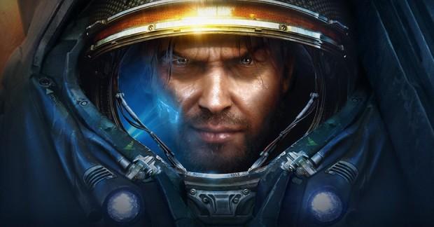 Hôm nay, Starcraft II đã mở miễn phí rồi, game thủ Việt nhanh tay chơi thôi