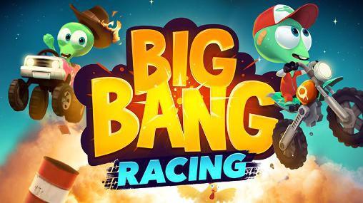 Top 5 game mobile đua xe cực vui nhộn không thể không chơi