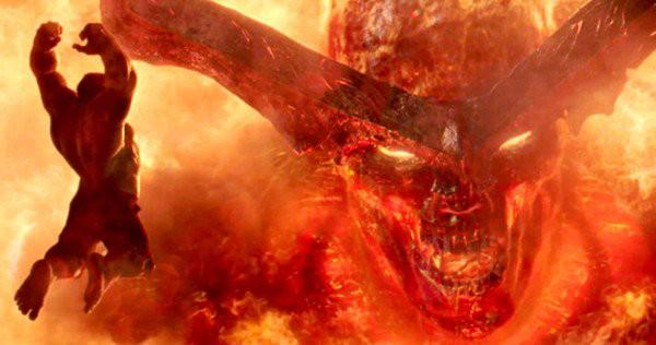 """3 nhân vật phụ bị """"hạ sức mạnh"""" không thương tiếc trong Thor: Tận thế Ragnarok"""