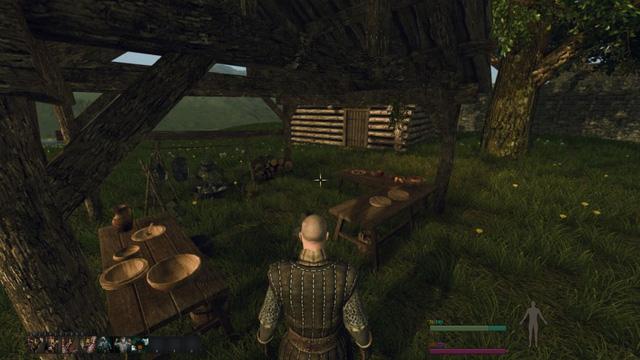 Những game online hấp dẫn với đủ loại phép thuật mãn nhãn cho game thủ thưởng thức