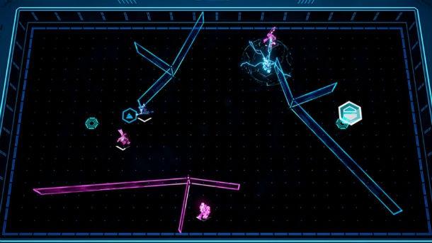 Đây là những game online siêu hài hước đảm bảo sẽ khiến gamer cười vỡ bụng khi chơi cùng bạn bè