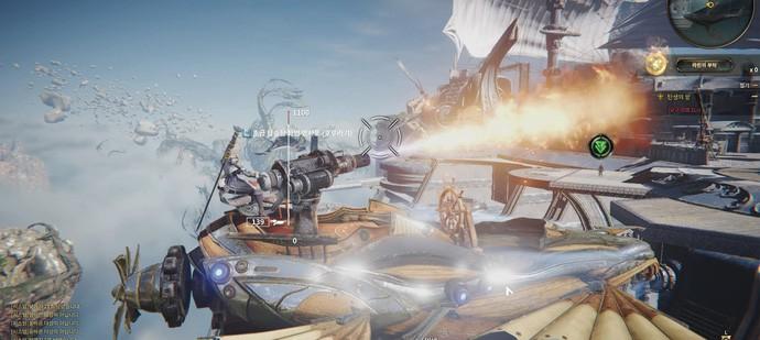 Những game online Á Đông tuyệt phẩm ra mắt những ngày cuối năm 2017, đầu năm 2018