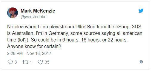 Đắng lòng thanh niên bị khóa kênh stream chỉ vì... chơi game sớm trước cả thế giới