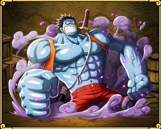 One Piece: Cựu Thất Vũ Hải Moriah sẽ trở lại và giúp Luffy đánh bại Tứ Hoàng Kaido? - Ảnh 1.