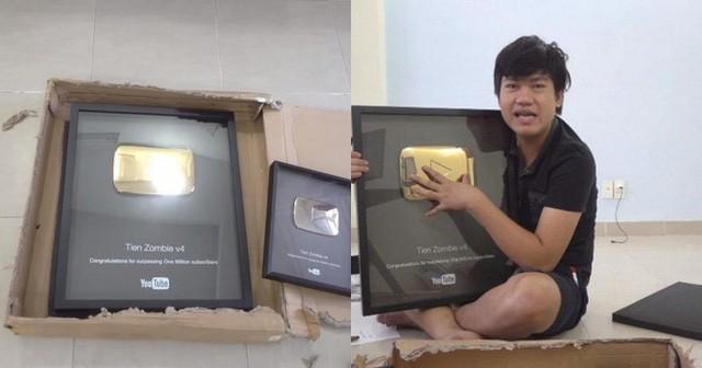 Tiền Zombie V4, từ anh chàng săn xác sống Đột Kích trở thành Hot Streamer Top 1 Việt Nam - Ảnh 1.