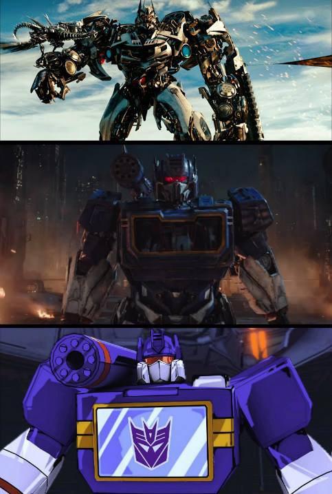 Góc nhìn điện ảnh: Bumblebee có gì hay hơn 5 phần Transformers cũ? - Ảnh 2.