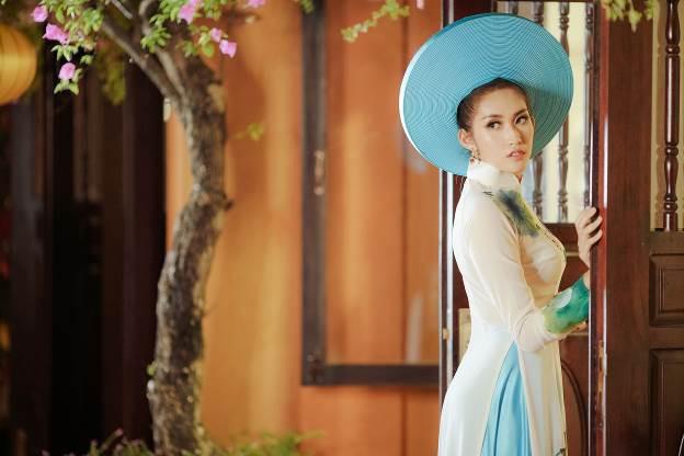 ngôi vị Quán Quân Võ Lâm Truyền Kỳ Mobile Photo-1-15395175634931773955342