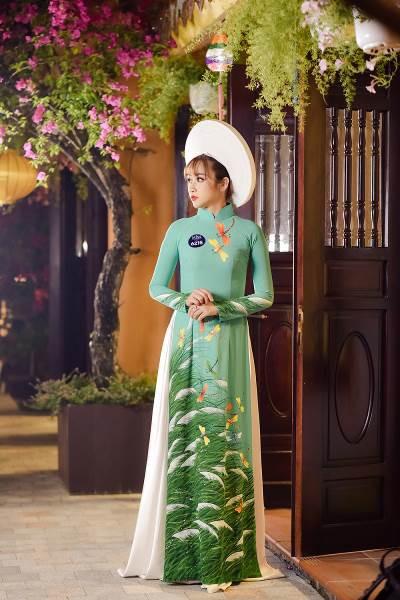 ngôi vị Quán Quân Võ Lâm Truyền Kỳ Mobile Photo-4-15395175634931714362707