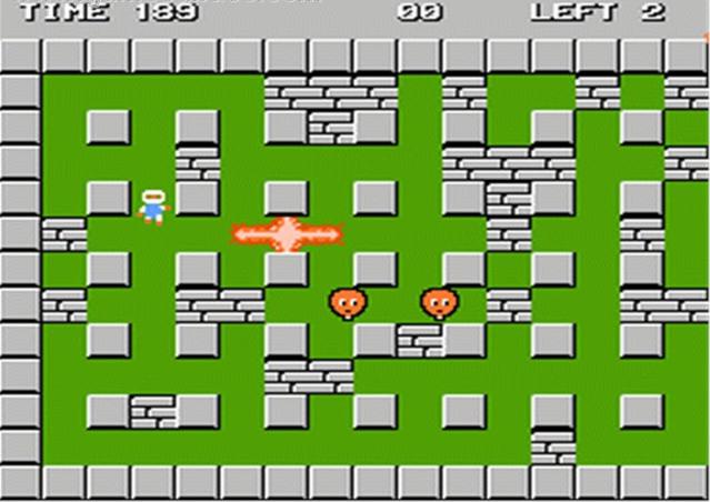 Nếu bạn đã từng mòn đít với những game này, chắc hẳn giờ cũng đã khá già rồi đấy! - Ảnh 3.