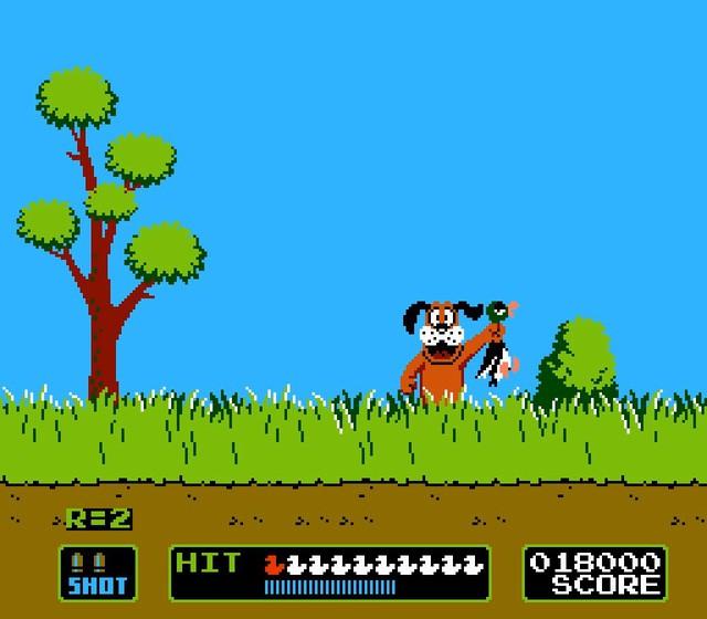 Nếu bạn đã từng mòn đít với những game này, chắc hẳn giờ cũng đã khá già rồi đấy! - Ảnh 5.
