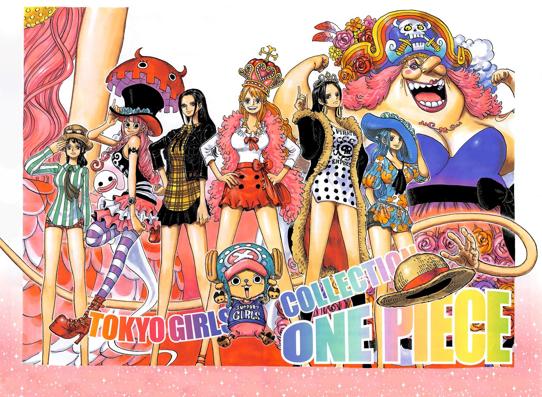 Kết quả hình ảnh cho rồng One Piece