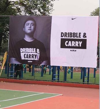 LMHT: Hãng Nike đã bắt đầu hướng tới những vận động viên esports, Uzi là người đầu tiên - Ảnh 3.