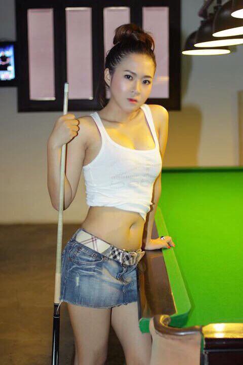 Ảnh sexy Miss Võ Lâm Truyền Kỳ Mobile 0ed710f479c4c5555729afd5af9170d47d6953df-b799-4674-a705-23092cd7d787-15388014957291980691007