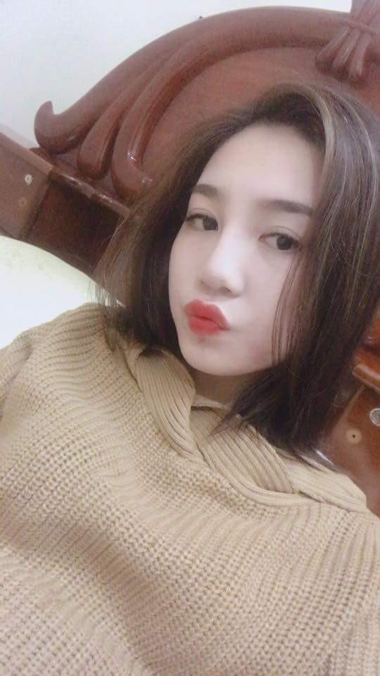 Ảnh sexy Miss Võ Lâm Truyền Kỳ Mobile 6061740d9f3daaa67c95a5dc619d020efbimg1533715027308-15388012428521977580684