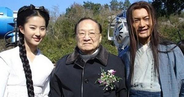 Chưa đầy 2 tuần, điện ảnh thế giới lần lượt mất đi 2 vĩ nhân trụ cột: Kim Dung và Stan Lee! - Ảnh 8.