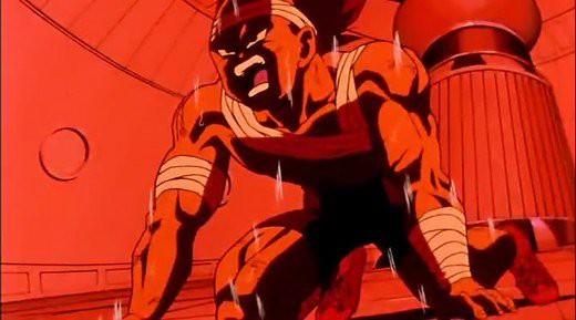 10 sự thật thú vị về Vegeta, chàng Hoàng tử Sayian đầy kiêu hãnh trong Dragon Ball - Ảnh 5.