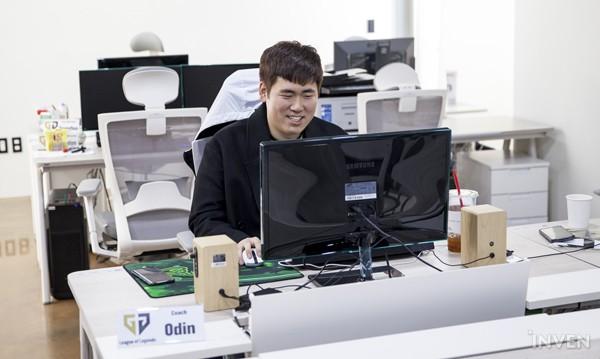 Gạt qua nỗi buồn ở CKTG 2018, Gen.G eSports ra mắt Gaming House hoành tráng giữa lòng Seoul - Ảnh 5.