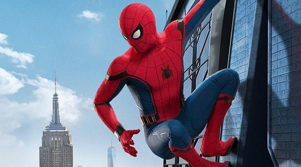 Chẳng phải Hulk hay Thor, đây mới là siêu anh hùng được bố già Stan Lee tự hào nhất! - Ảnh 2.