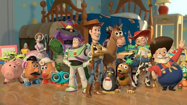 Toy Story 4 sẽ khiến khán giả khóc hết nước mắt - Ảnh 3.