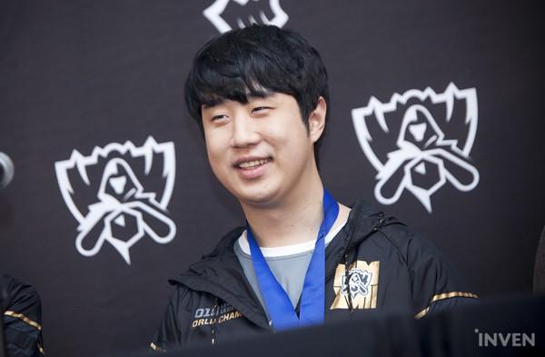 LMHT: Nhà vô địch thế giới Duke chính thức rời Invictus Gaming sau 3 năm gắn bó - Ảnh 3.