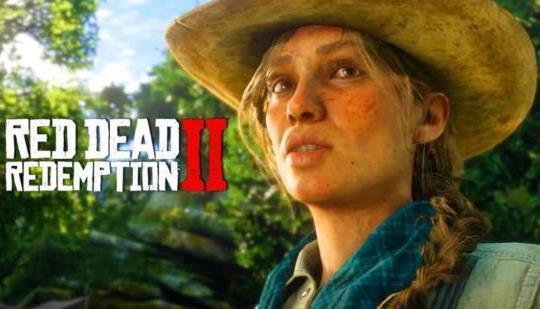 Sau thành công của Red Dead Redemption 2, Rockstar tiếp tục tiết lộ về tương lai của GTA 6 - Ảnh 3.
