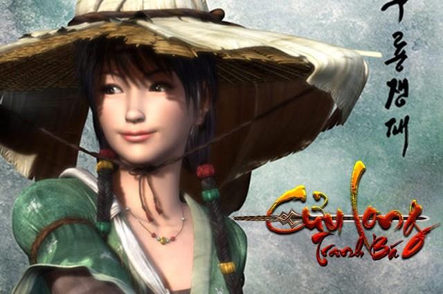 Những game online huyền thoại đã in sâu vào tâm trí game thủ Việt, mỗi lần nhớ đến lại bùi ngùi (P.1) - Ảnh 2.