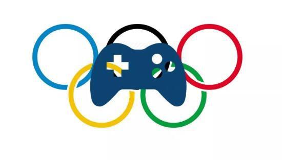 Hội phụ huynh tại Trung Quốc bất ngờ lên tiếng đòi tẩy chay Invictus Gaming vì...chiến tích Vô địch thế giới - Ảnh 1.