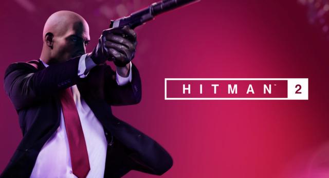 Hitman 2 đã sẵn sàng trên kệ, 47 sẽ trở lại ngay đầu tuần tới - Ảnh 1.