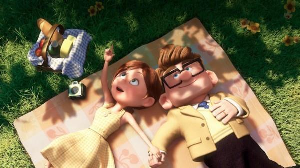 10 khoảnh khắc mà phim hoạt hình Disney khiến khán giả khóc hết nước mắt - Ảnh 9.