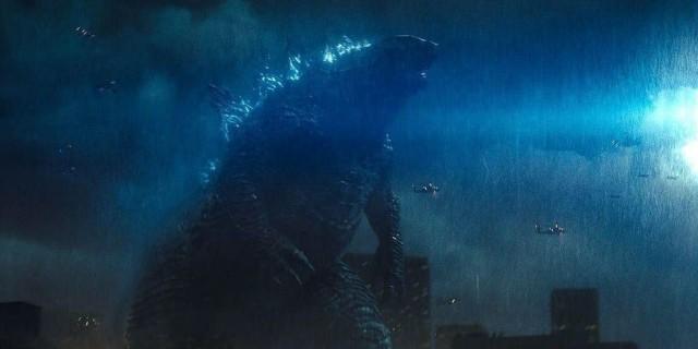 10 Easter Eggs thú vị trong Trailer Godzilla: King of the Monsters - Cuộc chiến không khoan nhượng của các vị thần - Ảnh 12.