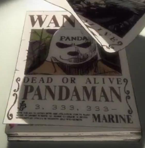 Nếu là fan One Piece, chắc chắn ai cũng từng thắc mắc về 4 mức truy nã bất thường và kỳ lạ nhất bộ truyện này - Ảnh 1.