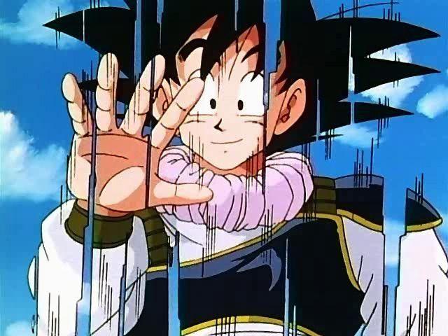 Trong cuộc đời mình, Goku có tất cả bao nhiêu sư phụ? - Ảnh 6.