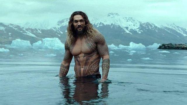 5 hạt sạn vô lý và khó hiểu khiến nhiều người thắc mắc sau khi xem Aquaman - Ảnh 4.