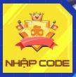 giftcode ZingSpeed Mobile hấp dẫn hè 2020 Photo-1-15451235937771566412543