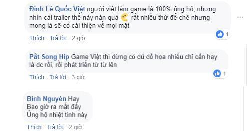 Xuất hiện dự án game Việt mới, lấy đề tài Hà Nội bị người ngoài hành tinh tấn công - Ảnh 4.
