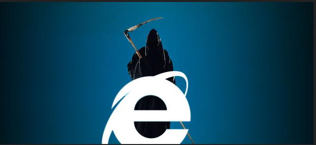 Đã vô dụng chậm rề rề, Internet Explorer còn có thể giúp hacker chiếm luôn máy tính của bạn - Ảnh 1.