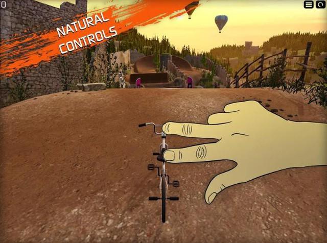 5 tựa game mobile siêu giải trí sẽ giúp bạn xả stress vô cùng hiệu quả - Ảnh 1.