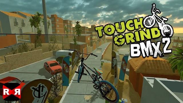 5 tựa game mobile siêu giải trí sẽ giúp bạn xả stress vô cùng hiệu quả - Ảnh 2.