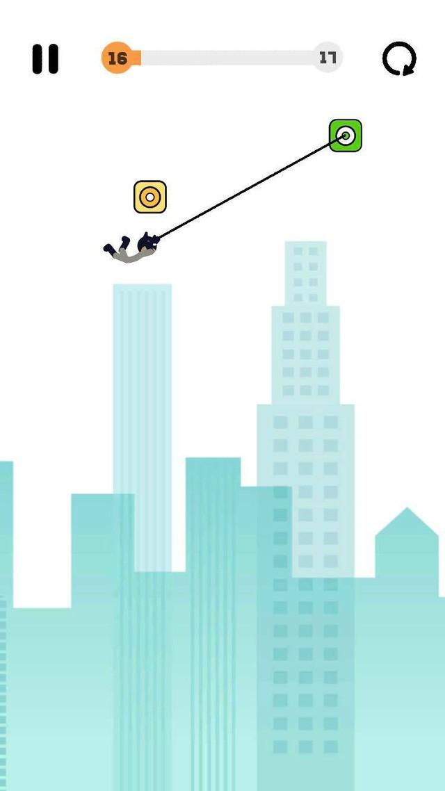 5 tựa game mobile siêu giải trí sẽ giúp bạn xả stress vô cùng hiệu quả - Ảnh 3.