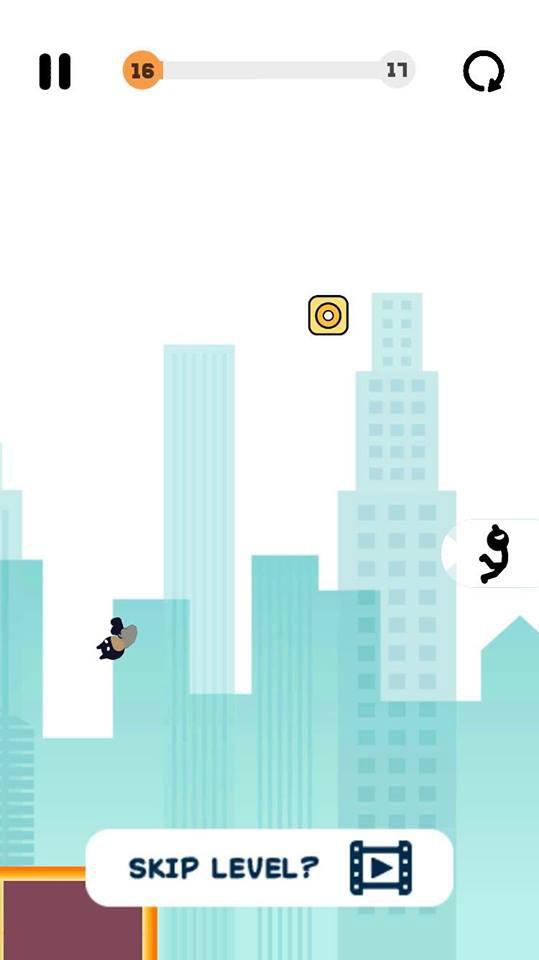 5 tựa game mobile siêu giải trí sẽ giúp bạn xả stress vô cùng hiệu quả - Ảnh 4.