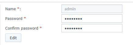 Bảo mật mạng riêng tư: 4 cách để được bảo vệ khi sử dụng mạng - Ảnh 2.