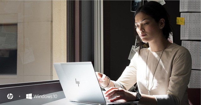 Bảo mật mạng riêng tư: 4 cách để được bảo vệ khi sử dụng mạng - Ảnh 1.