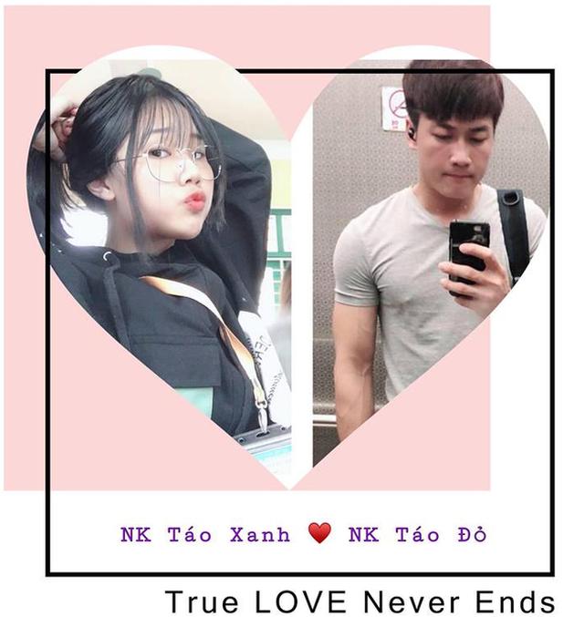 Drama Tam Sinh Tam Thế tuần giáp Tết: Toàn chuyện yêu đương, chống chỉ định với... FA - Ảnh 1.