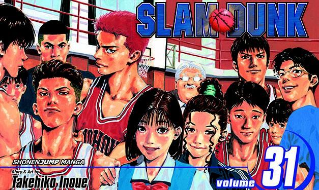 Top 10 bộ truyện tranh hay nhất về thể thao trong lịch sử Jump, liệu bạn đã đọc được mấy bộ? - Ảnh 10.