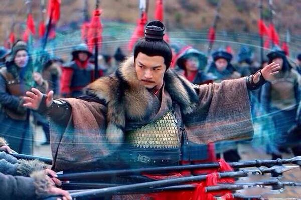 """Những điều ít ai biết về """"Đông Tà"""" Hoàng Dược Sư: Khi """"anh hùng"""" và """"kẻ lừa đảo"""" chỉ khác nhau qua câu chữ - Ảnh 3."""