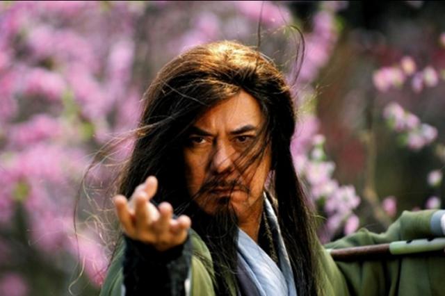 """Những điều ít ai biết về """"Đông Tà"""" Hoàng Dược Sư: Khi """"anh hùng"""" và """"kẻ lừa đảo"""" chỉ khác nhau qua câu chữ - Ảnh 5."""