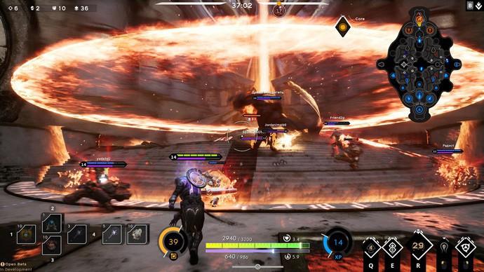 Những game online bom tấn đã không may chết yểu ngay trước thềm năm mới Mậu Tuất