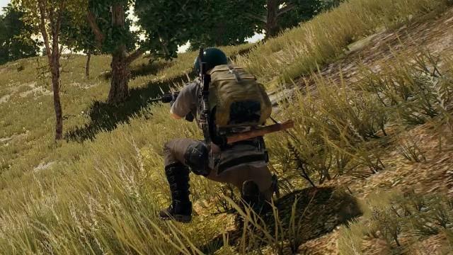 Hàng nghìn game thủ Việt kêu trời vì update giảm lag của PUBG hóa ra khiến game còn giật hơn gấp bội