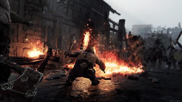 Ra mắt chưa đầy 1 tuần đã bán nửa triệu bản, Warhammer: Vermintide 2 chính là tựa game hành động hot nhất tháng 03, bạn đã chơi thử chưa?